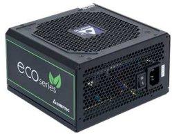 Chieftec Eco 700W