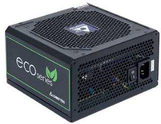 Eco 700W