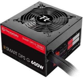 Thermaltake Smart DPS G 600W