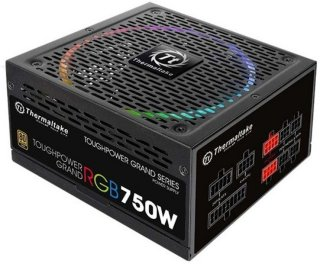 Thermaltake PSU 650W Toughpower Grand