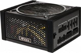 Antec EDG 750 GB