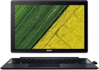 Acer Aspire Switch 3 (NT.LDRED.001)