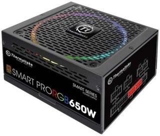Thermaltake PSU 650W Smart PRO