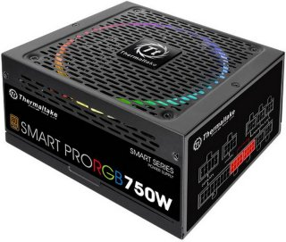 Thermaltake PSU 750W Smart PRO