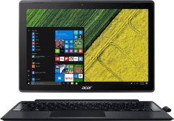Acer Aspire Switch 3 (NT.LDRED.004)