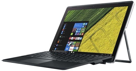Acer Aspire Switch 3 (NT.LDRED.002)