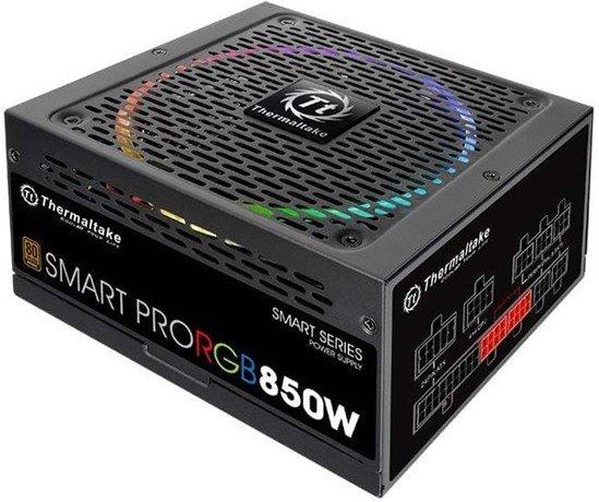 Thermaltake PSU 850W Smart PRO