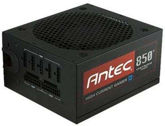 Antec HCG 850