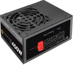 Thermaltake 600W Toughpower SFX