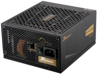 Prime Ultra Gold 1300