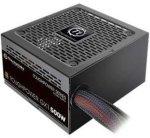 Thermaltake ToughPower GX1 600W