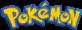 The Pokémon Company logo