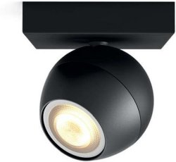Philips Hue Buckram Sort