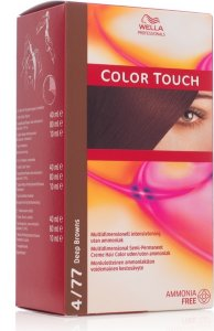 Professionals Color Touch