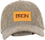 Brgn by Lunde & Gaundal Solregn