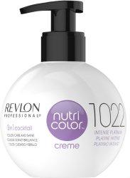 Revlon Professional Nutri Color Creme 270 ml