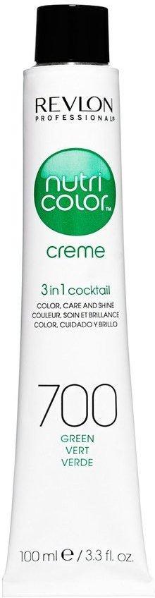 Revlon Professional Nutri Color Creme 100 ml y8Io80