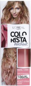 L'Oreal Colorista Washout Pastel 1 Week
