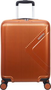 American Tourister Modern Dream (55 cm)