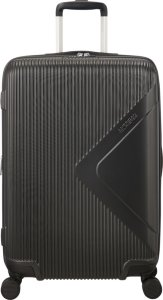 American Tourister Modern Dream (69 cm)