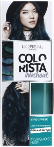 L'Oreal Colorista Washout Vibrant 2 Week