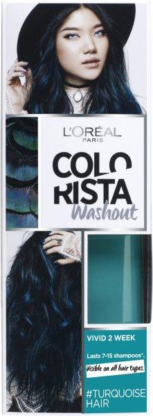 L'Oreal Colorista Washout
