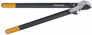 Fiskars PowerGear L77