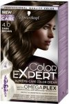 Schwarzkopf Color Expert Suprême-Care Color Cream