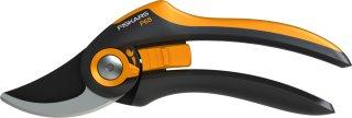 Fiskars SmartFit P68 Sideskjær