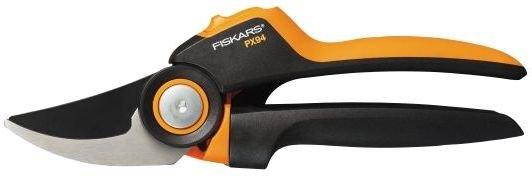 Fiskars PowerGear PX94