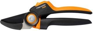 Fiskars PowerGear PX93