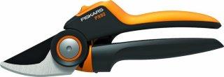 PowerGear PX92