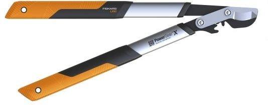 Fiskars PowerGear X LX92
