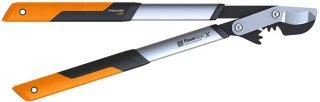 PowerGear X LX94