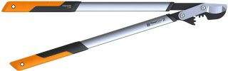 PowerGear X LX98