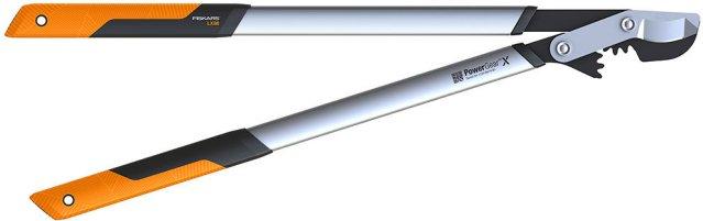 Fiskars PowerGear X LX98