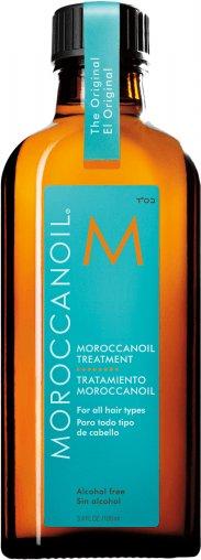 Moroccanoil Treatment 100 ml