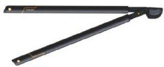 Fiskars SingleStep L28