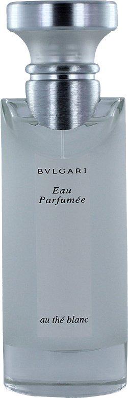 Bvlgari Eau Parfumée Au Thé Blanc EdC 40ml