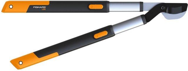 Fiskars SmartFit L86 Teleskop