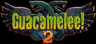 Guacamelee! 2 til PC