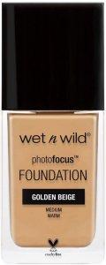 Wet n Wild Wet'n Wild Photo Focus Foundation 30ml