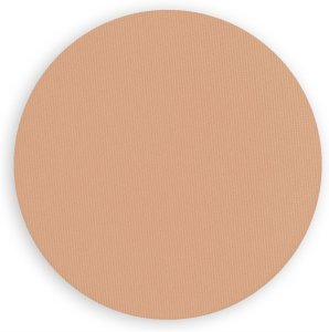 Total Finish Foundation Refill