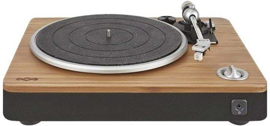 House of Marley Stir It Up