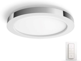 Philips Hue Adore White Ambiance Bathroom BT
