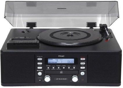 Teac LP-R550A
