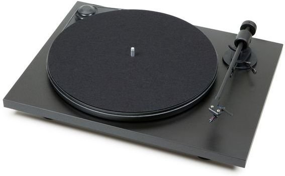 Pro-Ject Primary OM5e