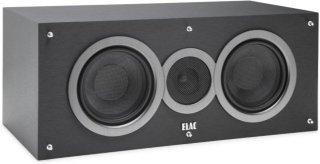 Elac DEBUT C5