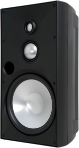 Speakercraft OE8 THREE