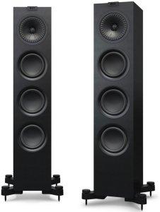 KEF Q550 (2 stk)